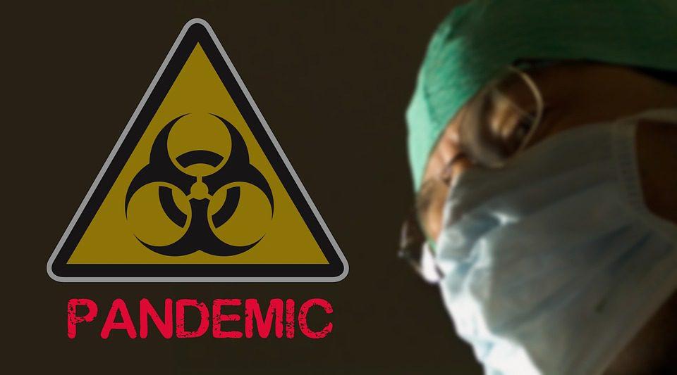 psychologiczne skutki pandemii